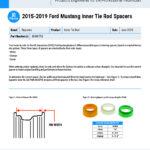 2015-2019-Ford-Mustang-Inner-Tie-Rod-Spacers-EN
