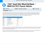 Click-Sound-After-Wheel-End-Repair–BMW-567X5-F-Chassis-Vehicles_EN