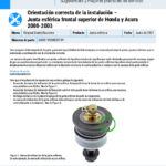 Correct-Installation-Orientation-–-2008-2003-Honda-Acura-Front-Upper-Ball-Joint_ES