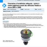 Correct-Installation-Orientation-–-2008-2003-Honda-Acura-Front-Upper-Ball-Joint_FR