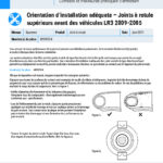 Correct-Installation-Orientation-–-2009-2005-Land-Rover-LR3-Front-Upper-Ball-Joint_FR
