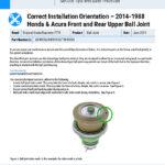 Correct-Installation-Orientation-–-2014-1988-Honda-Acura-Front-and-Rear-Upper-Ball-Joint_EN