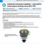 Correct-Installation-Orientation-–-2014-1991-Honda-Acura-Front-Upper-Ball-Joint_ES