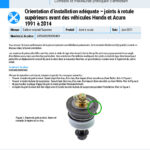 Correct-Installation-Orientation-–-2014-1991-Honda-Acura-Front-Upper-Ball-Joint_FR