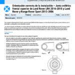Correct-Installation-Orientation-–-2016-2010-Land-Rover-LR4-2013-2006-Land-Rover-Range-Rover-Sport-Front-Upper-Ball-Joint_ES