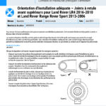 Correct-Installation-Orientation-–-2016-2010-Land-Rover-LR4-2013-2006-Land-Rover-Range-Rover-Sport-Front-Upper-Ball-Joint_FR