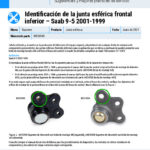 Front-Lower-Ball-Joint-Identification–2001-1999-Saab-9-5_ES