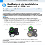 Front-Lower-Ball-Joint-Identification–2001-1999-Saab-9-5_FR