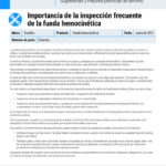 Importance-of-Frequent-CV-Boot-Inspection_ES