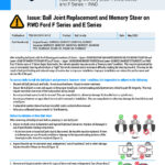 Issue-Ball-Joint-Replacement-and-Memory-Steer-on-RWD-Ford-F-Series-and-E-Series-EN