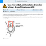 Issue-Correct-Ball-Joint-Installation-Orientation-to-Ensure-Grease-Fitting-Accessibility-EN