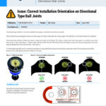 Issue-Correct-Installation-Orientation-on-Directional-Type-Ball-Joints-EN