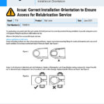 Issue-Correct-Installation-Orientation-to-Ensure-Access-for-Relubrication-Service_EN