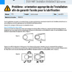 Issue-Correct-Installation-Orientation-to-Ensure-Access-for-Relubrication-Service_FR