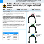 Issue-Replacement-of-Left-and-Right-Control-Arm-at-Same-Time-to-Ensure-Proper-Alignment-ES