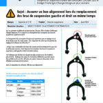 Issue-Replacement-of-Left-and-Right-Control-Arm-at-Same-Time-to-Ensure-Proper-Alignment-FR