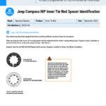 Jeep-Compass-MP-Inner-Tie-Rod-Spacer-Identification-EN