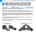 Major-Design-Improvement-2009-2018-Dodge-RAM-1500-4th-Gen-Front-Upper-Control-Arms-EN