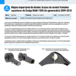 Major-Design-Improvement-2009-2018-Dodge-RAM-1500-4th-Gen-Front-Upper-Control-Arms-ES