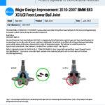 Major-Design-Improvement-2010-2007-BMW-E83-X3-LCI-Front-Lower-Ball-Joint_EN