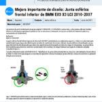 Major-Design-Improvement-2010-2007-BMW-E83-X3-LCI-Front-Lower-Ball-Joint_ES