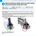 Major-Design-Improvement-2017-2019-Chrysler-Pacifica-Front-Lower-Control-Arms-ES