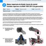 Major-Design-Improvement-2019-RAM-1500-5th-Gen-Front-Upper-Control-Arms-ES