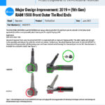 Major-Design-Improvement-20195th-Gen-RAM-1500-Front-Outer-Tie-Rod-Ends_EN