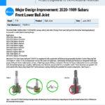 Major-Design-Improvement-2020-1989-Subaru-Front-Lower-Ball-Joint_EN