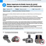 Major-Design-Improvement-FordLincoln-Truck-and-SUV-Front-Upper-Control-Arms-ES