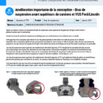Major-Design-Improvement-FordLincoln-Truck-and-SUV-Front-Upper-Control-Arms-FR