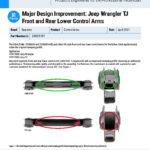 Major-Design-Improvement-Jeep-Wrangler-TJ-Front-and-Rear-Lower-Control-Arms-EN