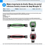 Major-Design-Improvement-Jeep-Wrangler-TJ-Front-and-Rear-Lower-Control-Arms-ES