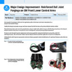 Major-Design-Improvement-Reinforced-Ball-Joint-Forgings-on-GM-Front-Lower-Control-Arms-EN