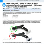 Major-LaborSaver-2005-2016-Audi-and-VW-Compact-Sedan-and-Hatchback-Front-Lower-Stamped-Steel-Control-Arms-ES