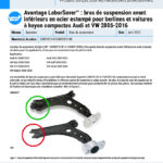 Major-LaborSaver-2005-2016-Audi-and-VW-Compact-Sedan-and-Hatchback-Front-Lower-Stamped-Steel-Control-Arms-FR