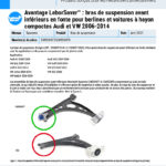 Major-LaborSaver-2006-2014-Audi-and-VW-Compact-Sedan-and-Hatchback-Front-Lower-Cast-Iron-Control-Arms-FR