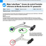Major-LaborSaver-2009-2013-Toyota-Corolla-and-2009-2014-Toyota-Matrix-Front-Lower-Control-Arms-ES