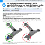 Major-LaborSaver-2009-2013-Toyota-Corolla-and-2009-2014-Toyota-Matrix-Front-Lower-Control-Arms-FR