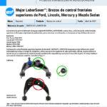 Major-LaborSaver-Ford-Lincoln-Mercury-and-Mazda-Sedan-Front-Upper-Control-Arms-ES