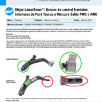 Major-LaborSaver-Ford-Taurus-and-Mercury-Sable-FWD-AWD-Front-Lower-Control-Arms-ES