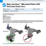 Major-LaborSaver-GM-Lambda-Platform-SUV-Front-Lower-Control-Arms-EN