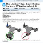 Major-LaborSaver-GM-Lambda-Platform-SUV-Front-Lower-Control-Arms-ES