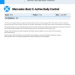 Mercedes-Benz-E-Active-Body-Control_EN
