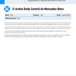 Mercedes-Benz-E-Active-Body-Control_ES