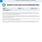 Mercedes-Benz-E-Active-Body-Control_FR