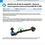Suspension-Type-Identification-–-2013-2007-Acura-MDX-Rear-Upper-Control-Arms_ES