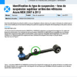 Suspension-Type-Identification-–-2013-2007-Acura-MDX-Rear-Upper-Control-Arms_FR