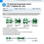 TTX-Optimized-Compression-Control-OCC-™-Stabilizer-Bar-Links-EN