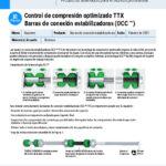 TTX-Optimized-Compression-Control-OCC-™-Stabilizer-Bar-Links-ES